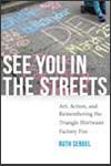 streetssweb