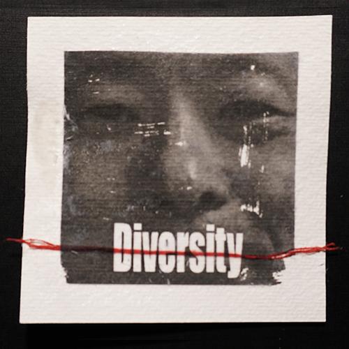 Diversity_1_SQw