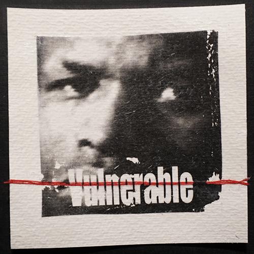 Vulnerable_1_Masterw