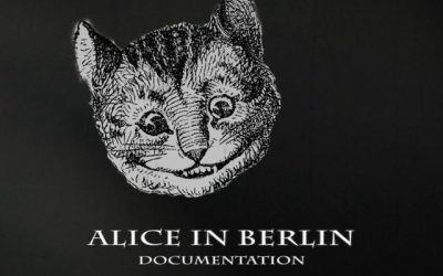 Alice in Berlin
