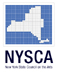Logo for New York State Council for the Arts