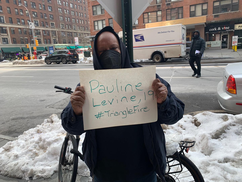 Da Homeless Hero
